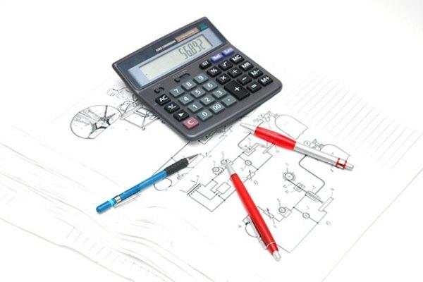 El ANSI y la ASME son dos sociedades profesionales de ingeniería mecánica que trabajan para compartir conocimientos y colaborar a través de las disciplinas de ingeniería.