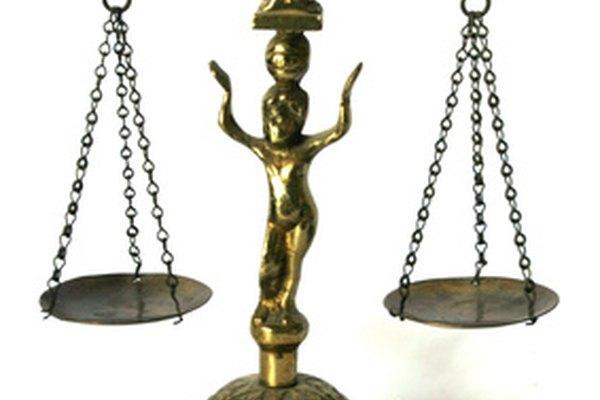 Las entidades de responsabilidad limitada protegen tus intereses personales de ser demandados.