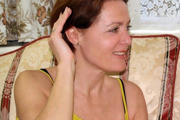 El oyente debe demostrar que ha habido una transacción entre los integrantes de la comunicación.