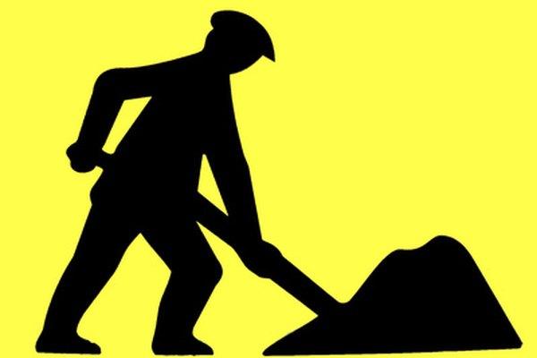 El salario mínimo tiene un efecto positivo y negativo en la fuerza laboral.