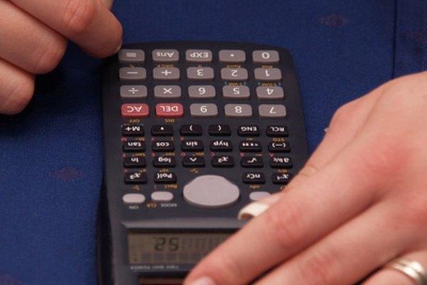 Puedes utilizar el razonamiento lógico para resolver problemas matemáticos.