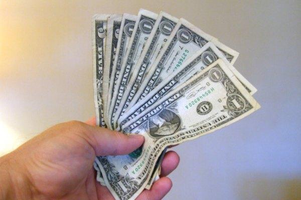 El prestamista puede emprender acciones legales contra la empresa que quiebra con un préstamo sin garantía.