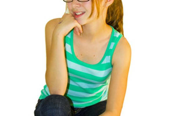 Haz que los juegos para fiestas de pijamas de niñas de 11 años sean atractivos y divertidos.