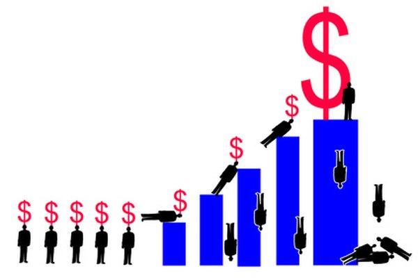 Los factores económicos que afectan a toda una industria pueden afectar a los negocios individuales.