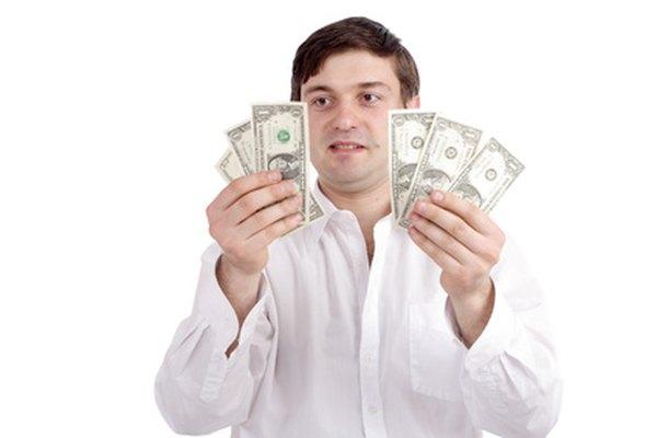 Los gobiernos federal y estatales ofrecen subvenciones para ayudarte a comenzar tu negocio.
