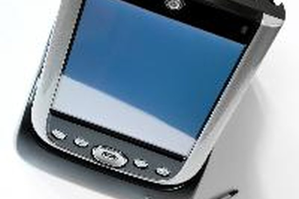 La publicidad en medios móviles es una plataforma creciente para muchos anunciantes.