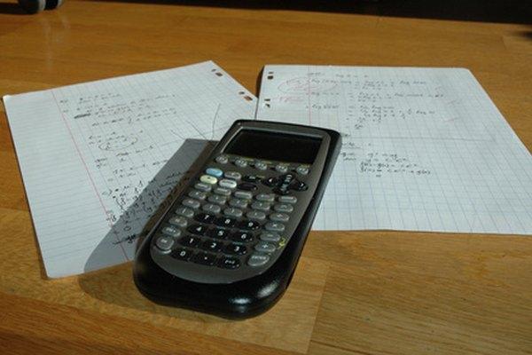 Calcular el volumen del polinomio.