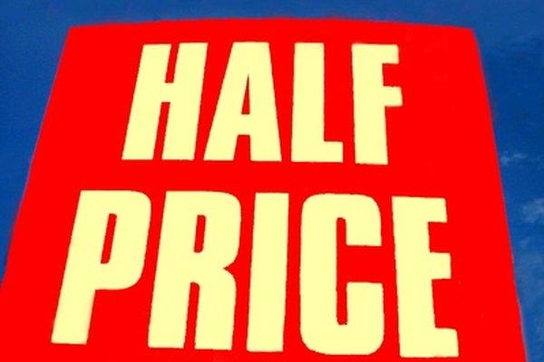 ejemplos de estrategias de precios pequeña y mediana empresa la