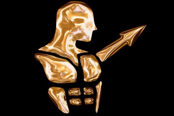 El oro se purifica a través de un proceso de calentamiento de alta temperatura o exposición química.