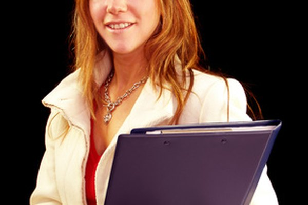 Necesitas un proveedor mayorista para tu empresa de venta directa.