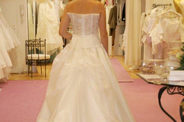 Una boutique es una tienda especializada que atiende las necesidades de un mercado minorista en específico.