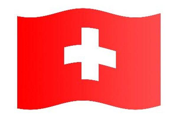 Viaja a Suiza.