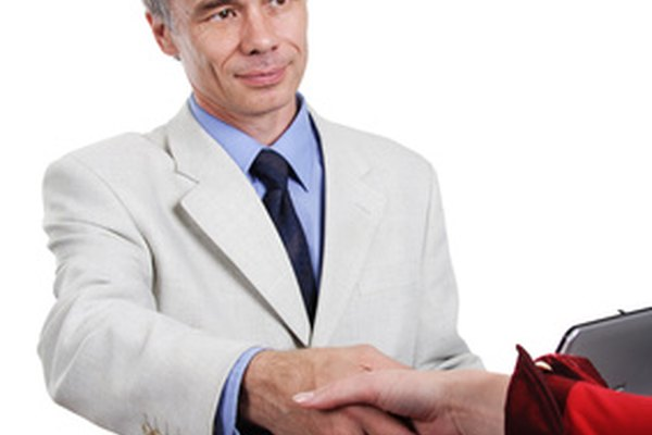Ofrecer buen personal temporario puede llevar al éxito.
