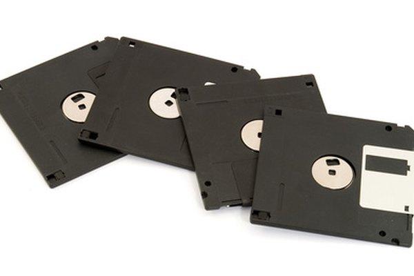 La tecnología del almacenamiento magnético tiene ventajas y desventajas.