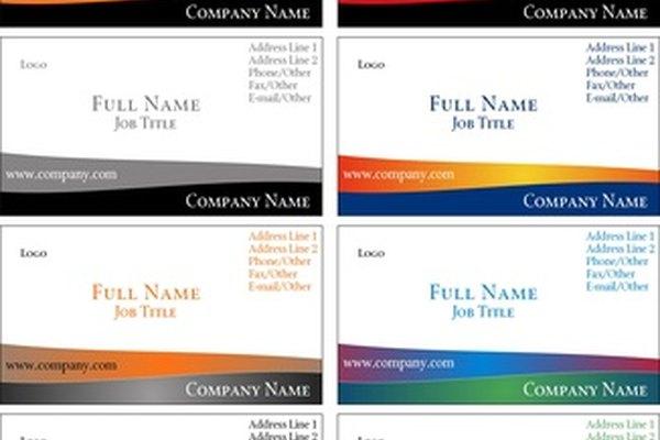 0751f89c955ba Consejos para generar tarjetas de presentación efectivas