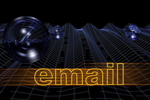 Gmail is Google's email service.