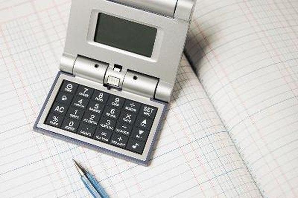 La contabilidad incluye los pasos del método científico para sacar conclusiones.