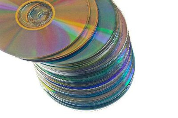 Tu PlayStation 2 puede reproducir DVDs.