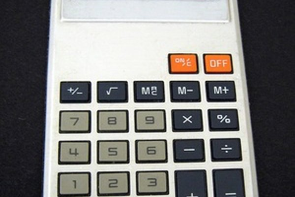 Usa el costo de los bienes vendidos para calcular las compras netas.