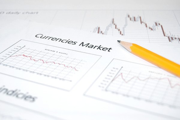 Un informe de auditoría es un informe independiente sobre la situación financiera de una empresa.