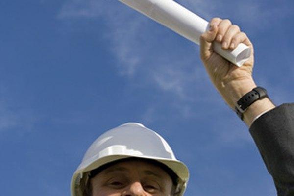 ¿Quieres un contratista o un empleado trabajando para ti?