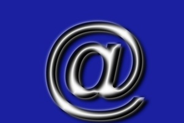 Resetting your password could get your back into your Hotmail account.