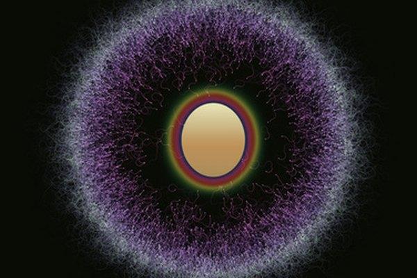 La conductividad de membrana se refiere a la capacidad de la célula de permitir que los iones atraviesen su pared.