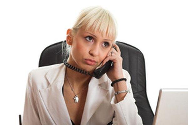Usar un Programa de Asistencia a Empleados puede ser una gran ayuda.