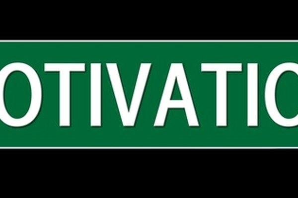 Algunas teorías de motivación pertenecen a la productividad de los empleados.