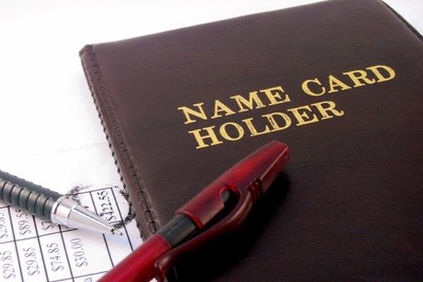 Un nombre reconocido de un negocio podría volverse más valioso que la misma compañía.