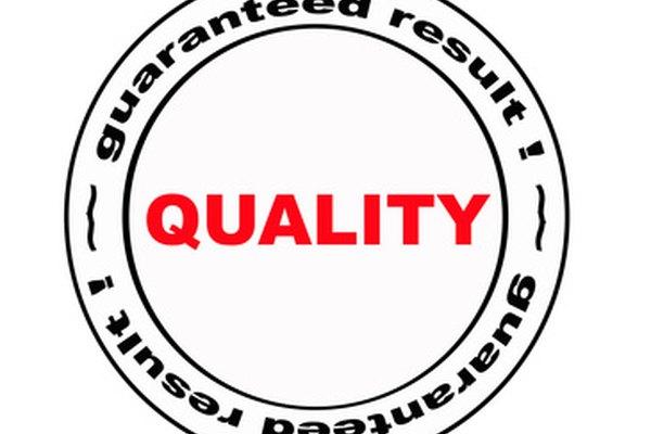 Mejora la productividad para lograr un mejor rendimiento de la empresa.