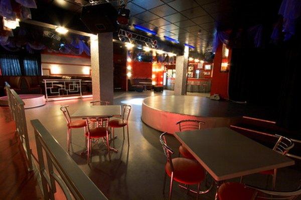 Pasos a seguir para abrir un bar | Pequeña y mediana empresa - La ...