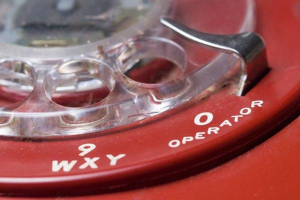Inventos como el teléfono no habrían sido posibles sin la rueda y el eje.