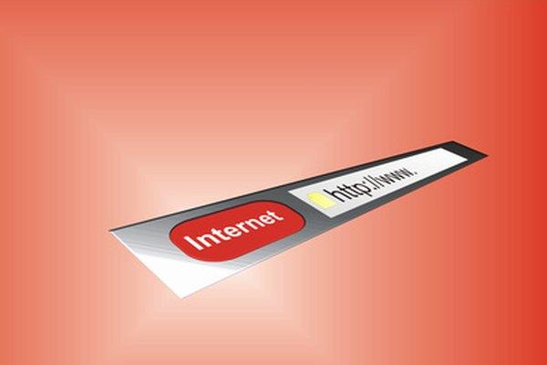 Los departamentos de RRHH necesitan usar efectivamente la web cuando buscan y reclutan a solicitantes de empleo.
