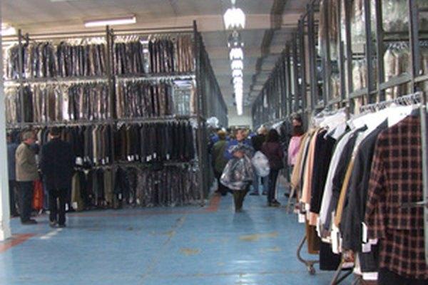 Marc Ecko Unlimited es un fenómeno de moda en todo el mundo.