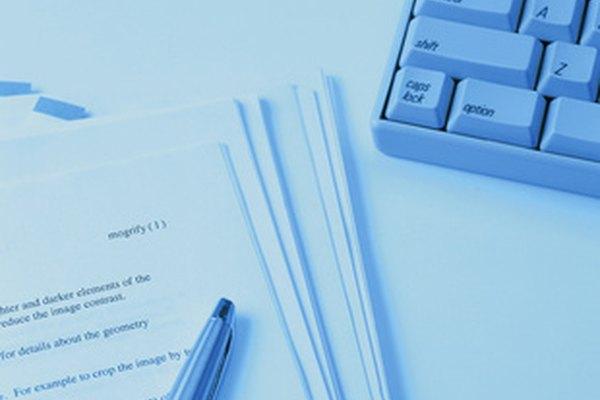 Ambas RFP y RFQ son herramientas de negocio útiles cuando se aplican correctamente.