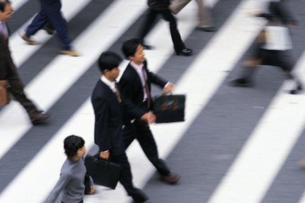 La comprensión cultural conduce a una comunicación de negocios más efectiva.