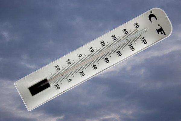 Evita almacenar una flauta Yamaha cerca de los extremos de temperatura.