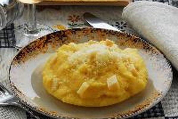 La enfermedad celíaca es la intolerancia al gluten del trigo y otro tipo de granos como el centeno y la cebada.