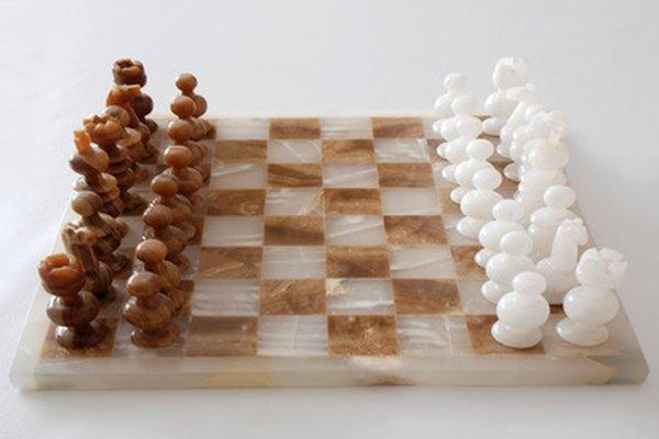 La fijación de precios es a menudo un movimiento estratégico diseñado para sacudir competidores.