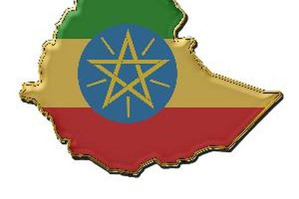 A pesar del debate, el pueblo etíope, y muchos eruditos históricos, sostienen que el país nunca fue colonizado.