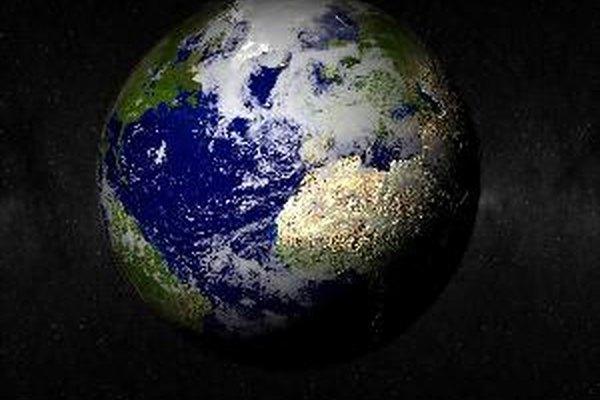 Se dice que los organismos fotosintéticos fueron responsables de la oxigenación de la atmósfera