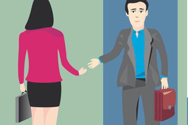 Entrevistar a tu próximo director de recursos humanos requiere preguntas cuidadosamente planificadas.