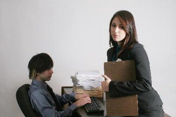 La rotación de empleados cuesta dinero, tiempo y talento clave.
