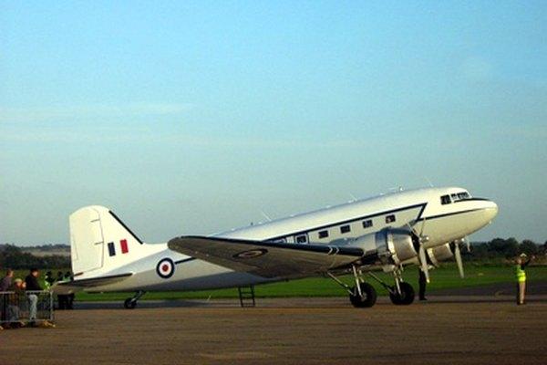 Los sistemas de reservación de las aerolíneas han recorrido un largo camino desde que aparecieron en la década de 1950.