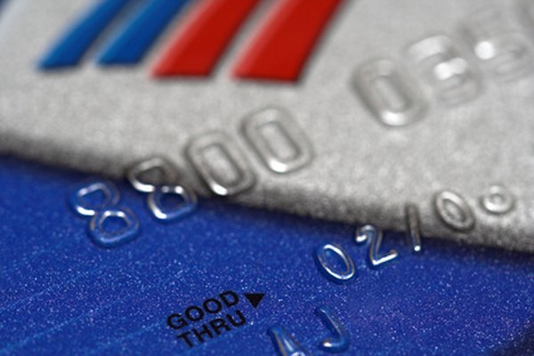 Un BIN te dice qué institución emitió una tarjeta de crédito.