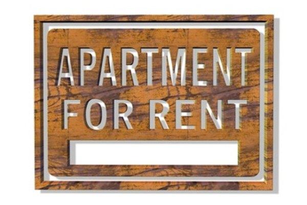 Cómo iniciar un negocio de alquiler de propiedades.
