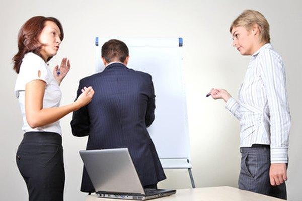 Crea una declaración de estrategia de marketing para ayudar a tu empresa a alcanzar sus metas.