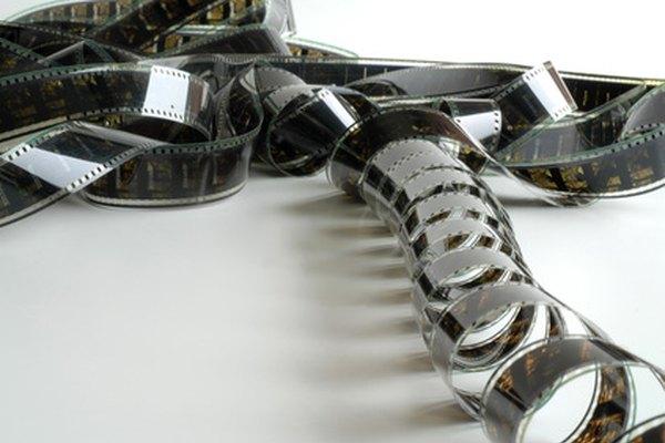 El personaje Leeloo es de la película de 1997, El Quinto Elemento.