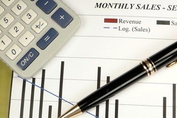 Elabora un presupuesto para tu negocio en donde organices tus ingresos y tus gastos..